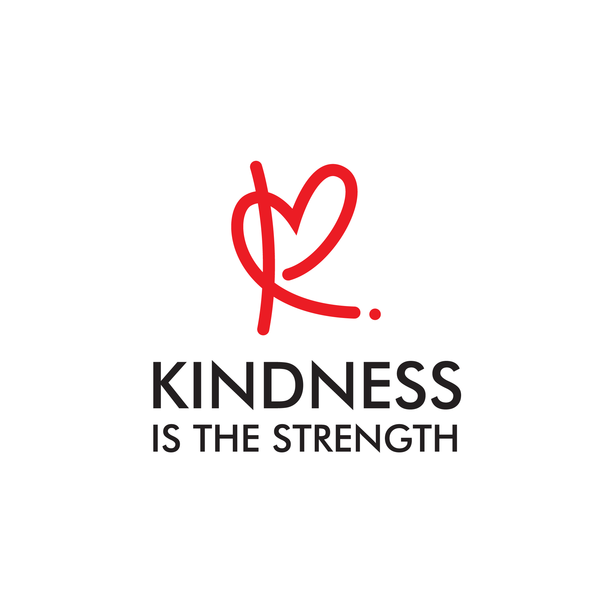 Kindness-Is-the-Strength-Logo-Main-Color-Vertical
